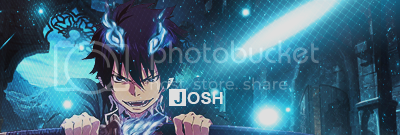 Josh.png