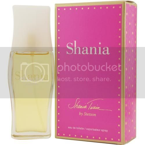 SHANIATWAINEDTSPRAY1OZ.jpg